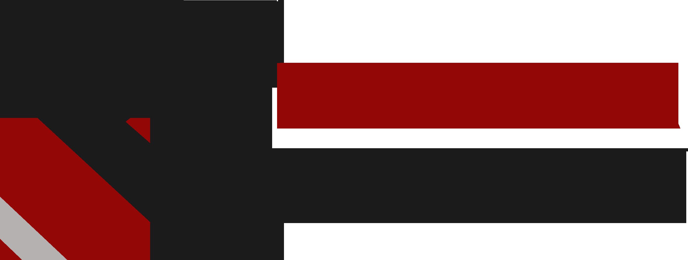 KAŁWA TRANSPORT